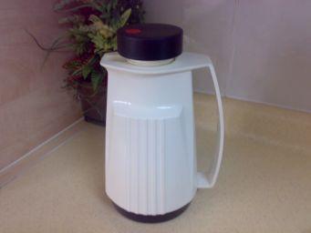 القهوه للتنحيف،طريقة وصفة القهوه للتنحيف